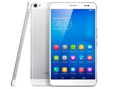 Huawei MediaPad Ultra-thin and ultra compact style, new and improved camera, and a long lived battery.The new MediaPad exceeds the bounds, redefining Best Buy Electronics, Kids Electronics, Shenzhen, Smartphone, Phone 7, Electronic Gifts, Cool Technology, User Guide, Tech Gadgets