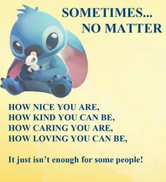 I know of at least 1 person who exactly fits in this category. Funny True Quotes, Real Quotes, Mood Quotes, Cute Quotes, Minion Jokes, Minions Quotes, Lilo And Stitch Quotes, Johny Depp, Disney Quotes