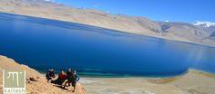 We Provides all type of Tour package Such as Ladakh tour packages,Leh Ladakh,Trekking in ladakh Ladakh Trip,ladakh tourist information etc.