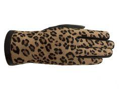 Dames handschoenen Isaba