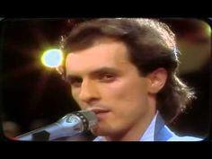 Peter Schilling - Major Tom 1983 #NDW #neuedeutschewelle