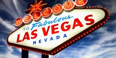 Wallpaper Welcome To Fabulous Las Vegas Nevada Signage Las Vegas Sign, Vegas Casino, Las Vegas Nevada, Glass Cabin, Travel Journal Pages, Us Destinations, And July, Free Things To Do, Packing Tips For Travel