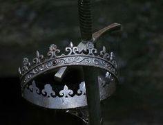 Gaspar's crown