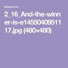 2_16_And-the-winner-is-e1455040951117.jpg (480×480)