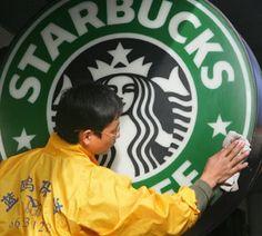 Starbucks Gegner und Kritikpunkte