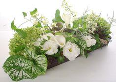 札幌・花屋 さとうはなみつ|全道配達・年間4,500件以上の制作実績 | ヨコーレ