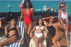 Biquínis do Verão 2018   Veja as principais tendências em moda praia e onde comprar