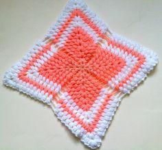 lif-modelleri-turuncu-beyaz-kare-orgu-lif