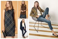 Clasic | Ținute elegante & Haine pentru birou | Femei | Next: România