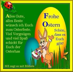 Wish you a picture for Happy Easter, - Ostern Funny Quotes In Hindi, Funny Quotes For Kids, Super Funny Quotes, Funny Quotes About Life, Tgif Funny, Funny Friday Memes, Its Friday Quotes, Funny Humor, Black Friday Funny