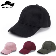 New Suede Baseball Cap Casual Sports Men Women Hat Suede Snapback Hat Gorra  Hombre Solid Cappello Hip Hop Baseball Cap 776073f13988