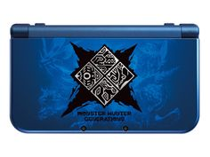 """""""Monster Hunter Generations"""" Kicks Off Its Hunt in the West on July 15 Capcom announced a launch date for Monster Hunter Generations today, bringing it to North America and Europe on July 15. The release coincides with th..."""