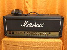 MARSHALL JCM900 HI GAIN DUAL REVERB 4100 SERVICED 1996 YEAR VENTA-CAMBIO / SALGAI-ALDATZEKO / SALE-TRADE! 650€!! http://www.kitarshokak.com/listado.php?lang=es&id=1415&seccion=3 @marshallamps