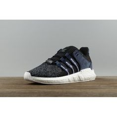 new products 932a3 e3da7 Kjøp Adidas EQT Support - 2017 Hvit Mountaineering x adidas EQT 93-17 Boost  BB3127 adidas adv Sko