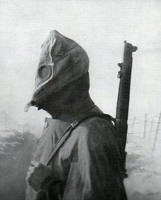 fnhfal:  World War I - Propaganda