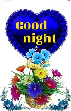Good Night Thoughts, Good Night Love Images, Good Night Image, Good Morning Good Night, Good Morning Images, Morning Light, Night Time, Good Night Greetings, Good Night Wishes