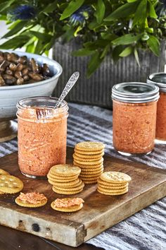 Pimento Cheese countryliving