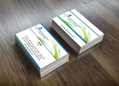 Sample Business Card Printing for DR. MAHAVEER MEHTA MEDICAL CENTER For sample output visit our website 🌐 www.v2media.ae Or Contact us ☎️ + 971 4 320 5511 V2 Media & Advertising SERVICES: #ConceptCreation #CorporateIdentity #VisualIdentity #Logos #Design & #Layout #CorporateStationery #CorporateProfile #Catalogues #Folders #PaperBags #Brochures #Leaflets & #Flyers #Business #cards #Posters #Stickers #PopUp #Banners #RollUp Banners #Danglers #ShelfTalkers #EventBranding #print #printing…