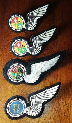 South African Airforce - South African Airforce Collection. for sale in Vereeniging (ID:341317738)