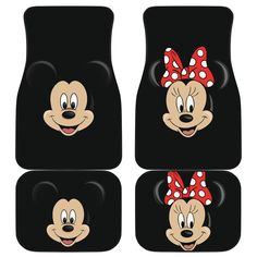 285 Best Disney Car Images Disney Cars Disney Mickey