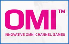 BetConstruct has signed a deal with omni-channel casino games studio, OMI Gaming that will see it adding OMI game content to its online casino platform. Read more at http://www.casinocashjourney.com/blog/betconstruct-omi-deal/