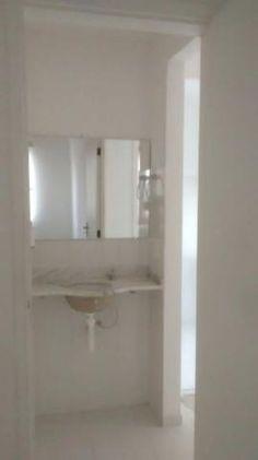 Apartamento no condomínio mais viver de Juazeiro