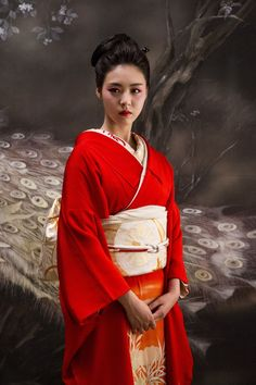 Lee Yeon Hee - ___ Enter your pin description here.