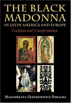 In this examination of the dark mother archetype, Oleszkiewicz-Peralba explores the Black Madonna's functions in the varied cultures of Poland, Mexico and the American Southwest, Brazil, and Cuba. In these four geographic settings, the Black Madonna has become a symbol of national identity, resistance against oppression, and empowerment for the female population.