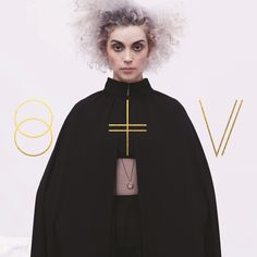 Image result for st vincent album deluxe