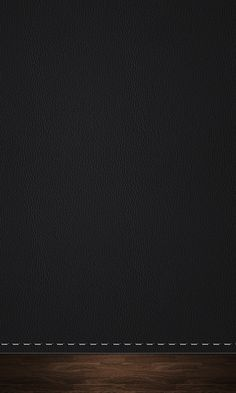 Download 480x800 «Brown texture» Cell Phone Wallpaper. Category: Textures