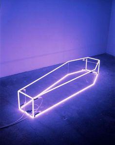 neon.