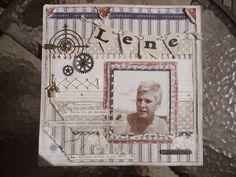 scrappehjertet.blogspot.no: DT Lene