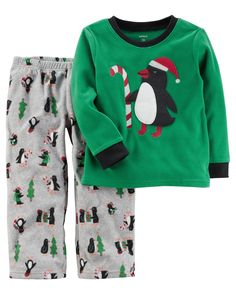 Temperate Cartoon Monkey Toddler Kids Baby Boys Summer Outfits T-shirt Tank Tops Cartoon Monkey pants 2pcs Clothes Set Mother & Kids