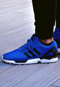 adidas zx blue