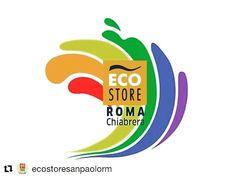 E domani: buon PRIDE Roma! #pride #romapride #pride2018  http://bit.ly/neweco1199 https://ift.tt/29xoOhM #ecostoresanpaolorm #sanpaolo #roma #Repost @ecostoresanpaolorm