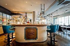 Get Inspired With This Interior Design Ideas   Bar Decoration   Interior Designers   Restaurant Decoration Projects