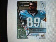 Marcedes Lewis 2006 Upper Deck Rookie Premiere NFL Rookie Card #16 (Jacksonville Jaguars) Upper Deck,http://www.amazon.com/dp/B00DMW2AC4/ref=cm_sw_r_pi_dp_nnkdtb03DVTD164F