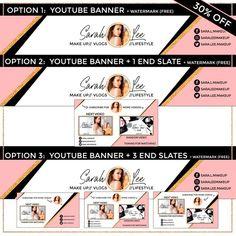Youtube Banner Design, Youtube Banners, Over App, Drive App, Gold Banner, Channel Art, Jc Caylen, Branding, Celebrity Dads