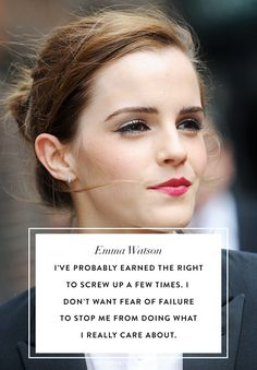 See 12 of the best quotes from Emma Watson on being a woman and living your best life. : See 12 of the best quotes from Emma Watson on being a woman and living your best life. Good Life Quotes, Wisdom Quotes, True Quotes, Quotes To Live By, Best Quotes, Qoutes, Simple Quotes, Quotes Quotes, Emma Watson Quotes