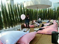 6 Levels of Surprises at Stylenanda Pink Hotel in Myeongdong Stylenanda Pink Hotel, Fashion Brand, Fashion News, Alter, Korean Fashion, Pretty, Retail, K Fashion, Fashion Branding