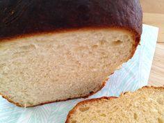 recetas postres 2 pan fotografia estilismo de postres y dulces