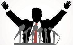 I 5 punti chiave di una campagna elettorale permanente