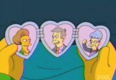 Simpsons Simpsons, Homer Simpson, Futurama, Best Tv Shows, Funny Pins, Nerd, Humor, My Love, Cartoons