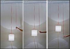 chamusquina 02 Lamp Light, Lighting, Home Decor, Lily, Decoration Home, Room Decor, Lights, Home Interior Design, Lightning