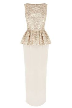 30 Cool Bridesmaid Dresses - Fashionable Dresses For Summer Weddings | Stylist Magazine