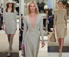 Moda e Dicas de Costura: TENDÊNCIAS 2014/2015