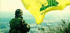 Hizbullah, Amerika'nın IŞİD konvoyuna saldırısı hakkında uyardı!