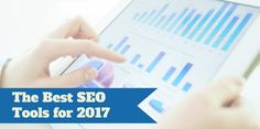 Best Seo Tools, Free Seo Tools, Comprehension Worksheets, On Page Seo, Carpet Cleaners, Activity Games, Baby Design, Internet Marketing, Places To Visit
