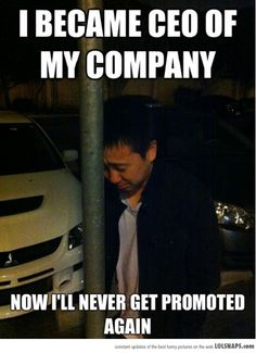 asian first world problems