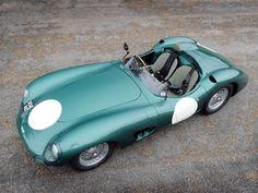 le-mans-winning-aston-martin-dbr12-1957-09